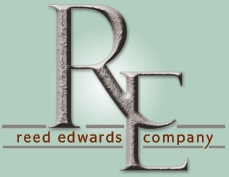 Reed Edwards Company