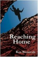 Reaching Home Cover_g.jpg